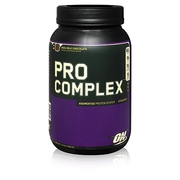 Optimum Nutrition,  Pro Complex,   1045g